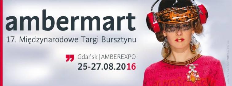 ambermart_2016.jpg